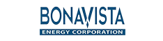 Bonavista Petroleum Ltd.