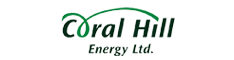 Coral Hill Energy Inc.