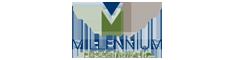 Millennium EMS Solutions Ltd.